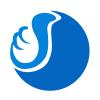 深圳唯棱电子科技有限公司Logo图片